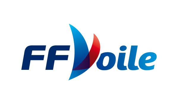 Réservez vos dates pour participer aux Formations Continues des Entraineurs FFVoile 2019/2020