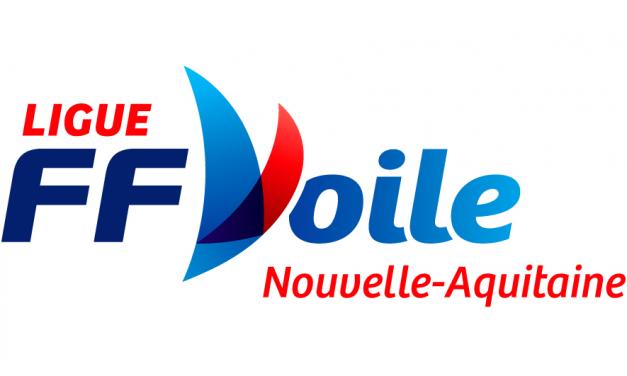 ASSEMBLÉE GÉNÉRALE 2018 DE LA LIGUE DE VOILE NOUVELLE-AQUITAINE