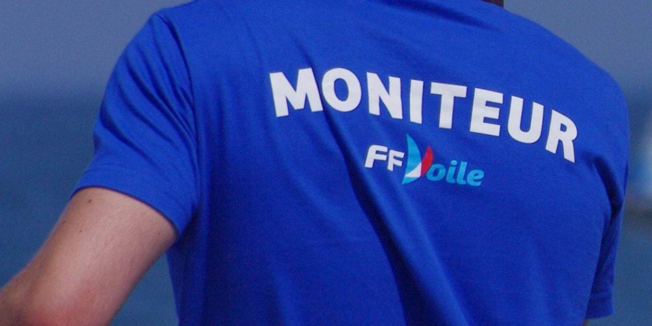 Le Centre Sportif de l'Isle Verte à Soustons dans les Landes recrute un moniteur/trice pour l'été 2019