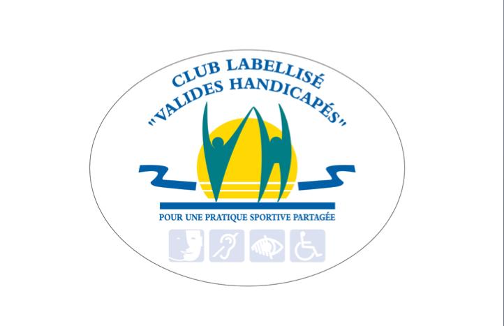 Label «Valides Handicapés» : pour une pratique sportive partagée