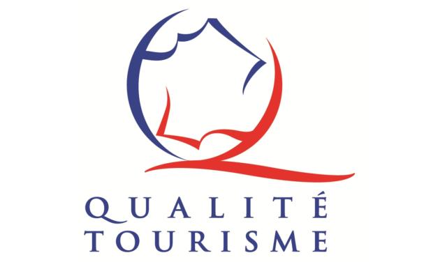 9 clubs de voile néo-aquitains ont obtenu la marque Qualité Tourisme !