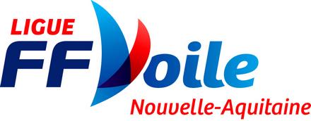 Pas de champion de Ligue Nouvelle-Aquitaine 2020