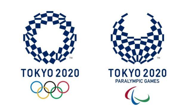 Les Jeux Olympiques de Tokyo 2020 reportés au plus tard à l'été 2021