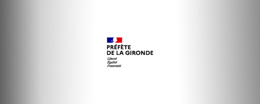 Mesures covid-19 en Gironde