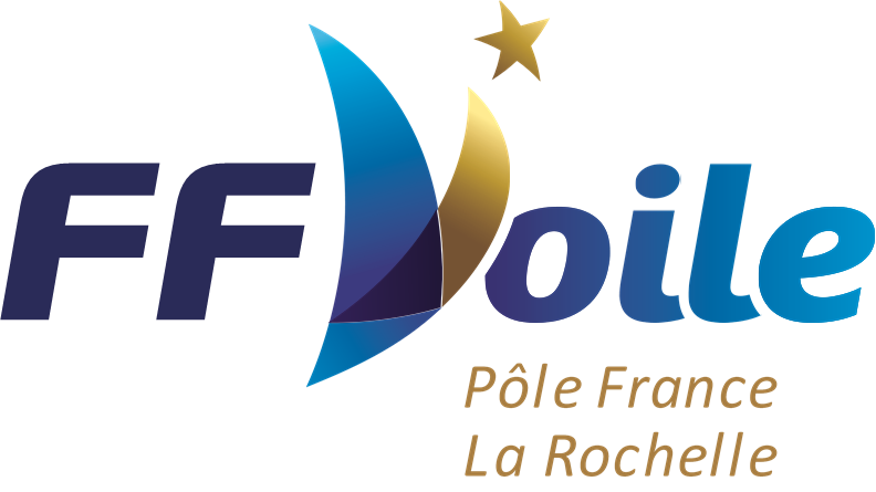 Recrutement d'un entraineur au Pôle Espoirs Voile de La Rochelle