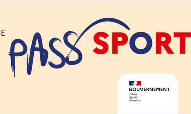 Le Pass'Sport, nouveau dispositif pour les  jeunes de 6 à 17 ans souhaitant se licencier dans un club de Nouvelle-Aquitaine affilié à la FFVoile