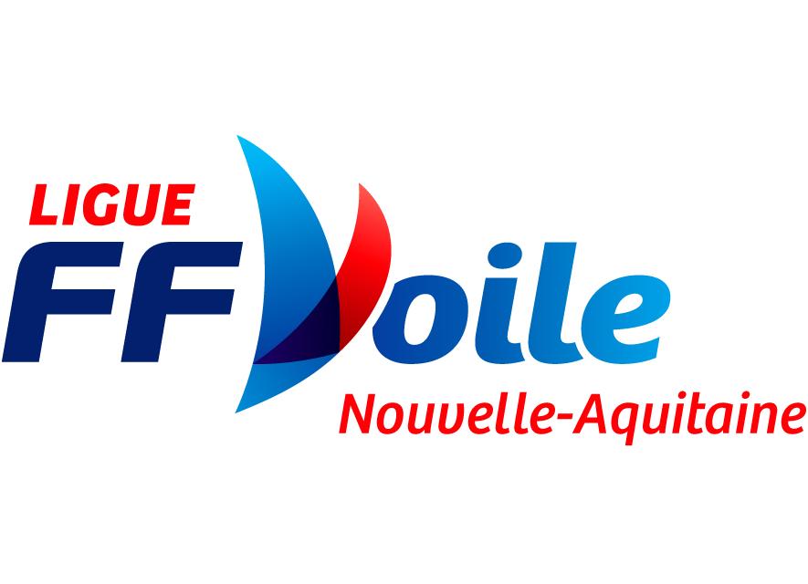 Covid-19 : Communiqué n°2 de la Ligue de Voile Nouvelle-Aquitaine
