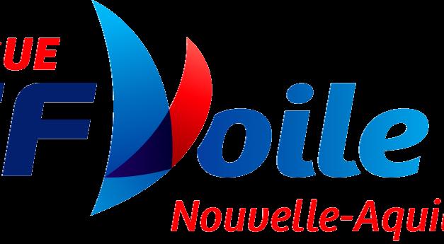 Le Bureau de La Rochelle déménage !