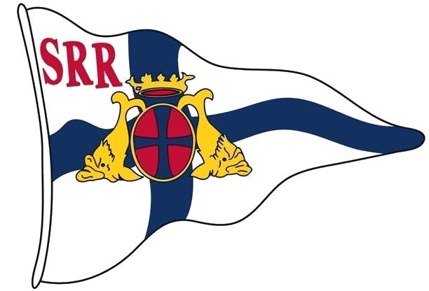 LA SRR recrute un responsable événements, communication et partenariats